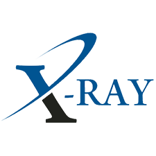 Parker X-Ray Solution Service, Inc.