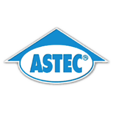 ASTEC® Re-Ply™ Roofing Systems
