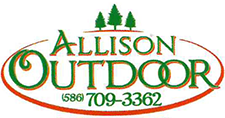 Allison Outdoor, LLC