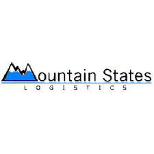 Mountain States Logistics, LLC