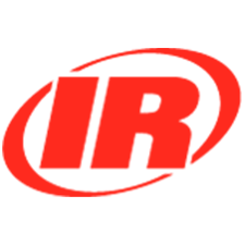 Ingersoll-Rand Air Center