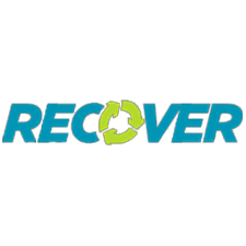 Recover, Inc.