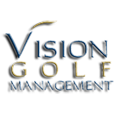 Vision Golf & Association Management