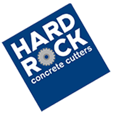 Hard Rock Concrete Cutters Inc.