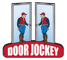 Door Jockey, Inc.