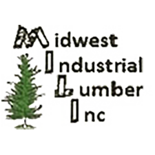 Midwest Industrial Lumber, Inc.