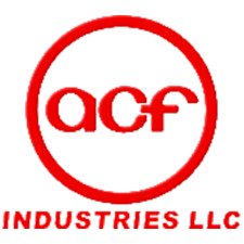ACF Industries, LLC in Milton, PA. Railroad cars & components.