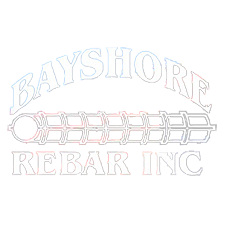 Bayshore Rebar Inc. in Pleasantville, NJ