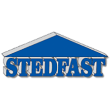 Stedfast Construction, Inc.