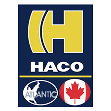 HACO-Atlantic, Inc.