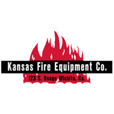 Kansas Fire Equipment Co., Inc.