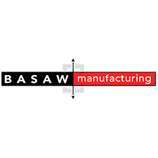 Basaw Mfg., Inc. in North Hollywood, CA. Wooden boxes & crates.