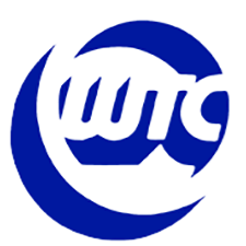 Western Tube & Conduit Corp.