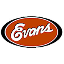 Evans Adhesive Corp., Ltd. in Northbrook, IL