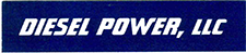 Diesel Power, LLC