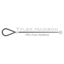 Madison Wire And Cable | Tyler Madison Inc Apple Valley Mn 55124 Cable Assemblies
