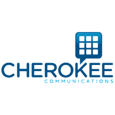 Cherokee Communications