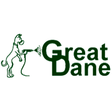 Great Dane Powder Coating, Inc.