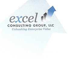 Excel Consulting Group, LLC