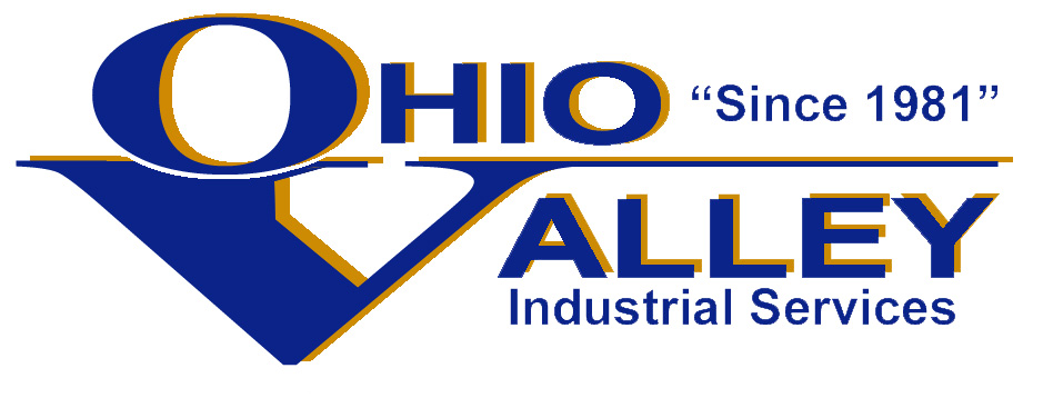 Ohio Valley Industrial Services, Inc. in Moon Township, PA. Fiberglass removable/reusable insulation jackets for valves, flanges, expansion joints & related components.