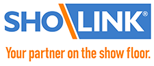 Sho-Link Incorporated