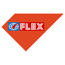 Flex Films (USA), Inc.