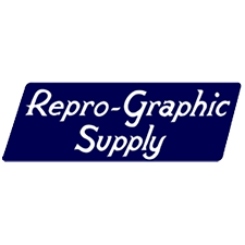 Repro-Graphic Supply