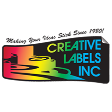 Creative Labels, Inc. in Gilroy, CA. Variable, serial, bar code, die-cut, hot foil, embossed & digitally printed labels & coupons for fresh produce, food, wine & beverage, health & beauty, dietary supplement, household & industrial packaging & brand protection & traceability.