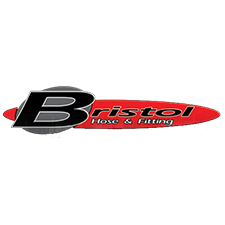 Bristol Hose & Fitting, Inc. in Northlake, IL. Distributor of hydraulic hoses & fittings for automotive, industrial & commercial applications.