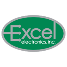 Excel Electronics, Inc.