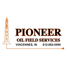 Pioneer Oil Field Services, LLC