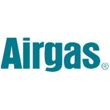 Airgas Specialty Products, Inc.