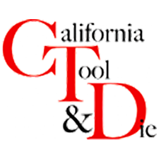 California Tool & Die