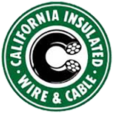 California Insulated Wire & Cable, Inc.