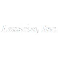 Leaucon, Inc. in Malvern, AR. Water & wastewater treatment systems, equipment, instrumentation & control systems, including clarifiers & incline plate clarifiers.