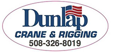 William R. Dunlap Inc.