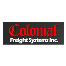 Colonial Freight Systems, Inc.