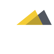 Big Country Energy Services, LLC
