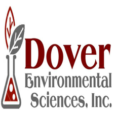 Dover Environmental Sciences