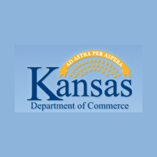 Kansas Department Of Commerce in Topeka, KS