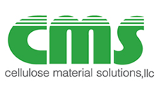 Cellulose Material Solutions, LLC