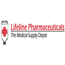 Lifeline Pharmaceutical