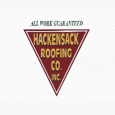 Hackensack Roofing Co. Inc.
