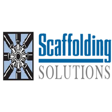 Scaffolding Solutions, LLC
