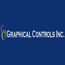 Graphical Controls, Inc.