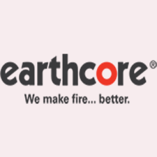 Earthcore Industries, LLC