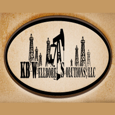 KB Wellbore Solutions, LLC