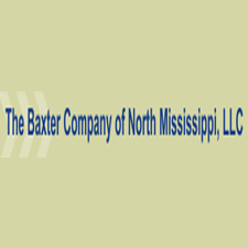 Baxter Co. Of North Mississippi, LLC