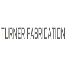 Turner Mfg., LLC