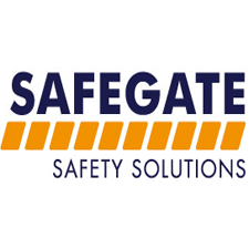 Safegate Safety Solutions